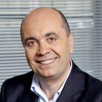 Hervé Béroud (BFMTV) :