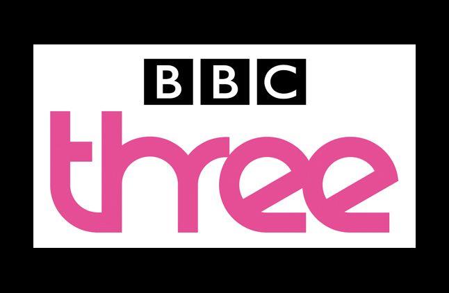 BBC ferme BBC3