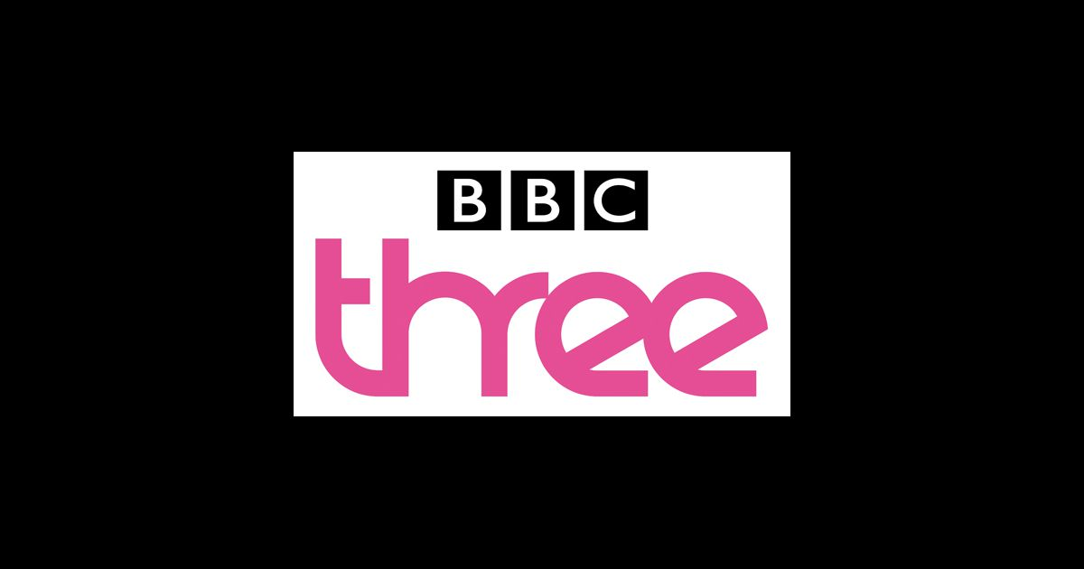dating programme bbc3 16022016 there will only be a couple of hours max per week of regular programme content  find it daft that bbc3 is moving to a online channel.