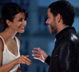 'Situation amoureuse : c'est compliqué', le dernier film...