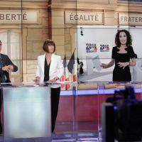 Soirée électorale des municipales : Les audiences de France 3 région par région