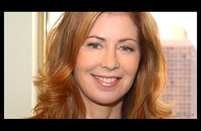 "Dana Delany dans ""Hand of God"", la nouvelle série d'Amazon"