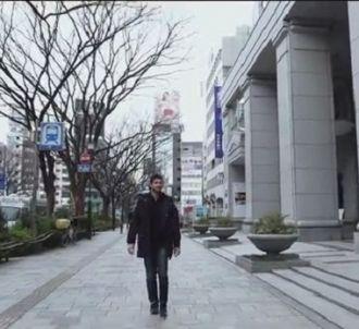 'Tokyo Reverse' sur France 4 hier soir