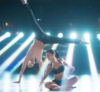 Un nouveau programme de danse à venir sur TF1