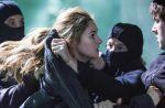 """""""Divergente"""" : Le troisième et dernier livre adapté en deux films"""