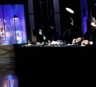 Top Chef invite les inspecteurs du Guide Michelin