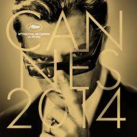 Festival de Cannes 2014 : Marion Cotillard, Meryl Streep et Robert Pattinson en compétition officielle