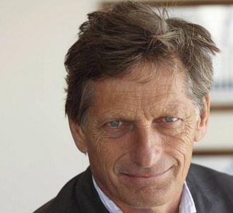 Nicolas de Tavernost prolongé à la présidence du...