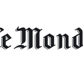 'Le Monde'.