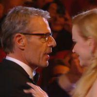 Festival de Cannes : Lambert Wilson fait valser Nicole Kidman