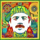 """9. Santana - """"Corazon"""""""