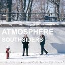 "8. Southsiders - ""Atmosphere"""