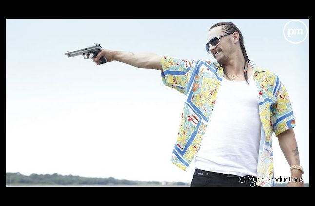 "James Franco flingue le projet de suite de ""Spring Breakers"""