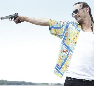 James Franco flingue le projet de suite de 'Spring Breakers'