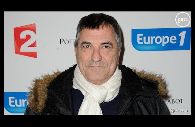 "Jean-Marie Bigard n'interviendra plus dans ""On va s'gêner"""