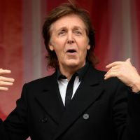 Malade, Paul McCartney annule ses concerts au Japon
