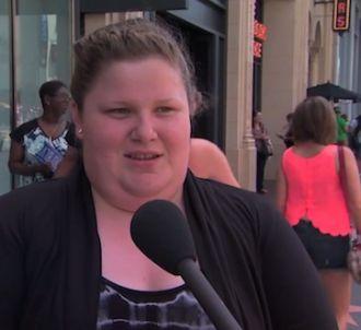 Jimmy Kimmel fait croire à des passants que Godzilla...