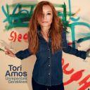 """7. Tori Amos - """"Unrepentant Geraldines"""""""
