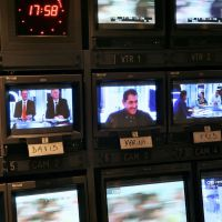 Mercato télé et radio 2014/2015 : Le point sur les infos et rumeurs