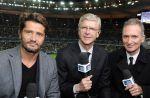 Coupe du monde : Numericable va faire taire Christian Jeanpierre