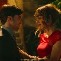 Bande-annonce : Daniel Radcliffe s'essaie à la comédie romantique dans