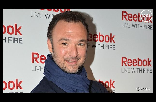 "Alexandre Devoise va co-animer le ""Téléshopping"" sur TF1"