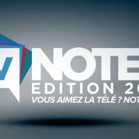 TV Notes 2014 : Quels sont l'animateur et l'animatrice de la saison ?