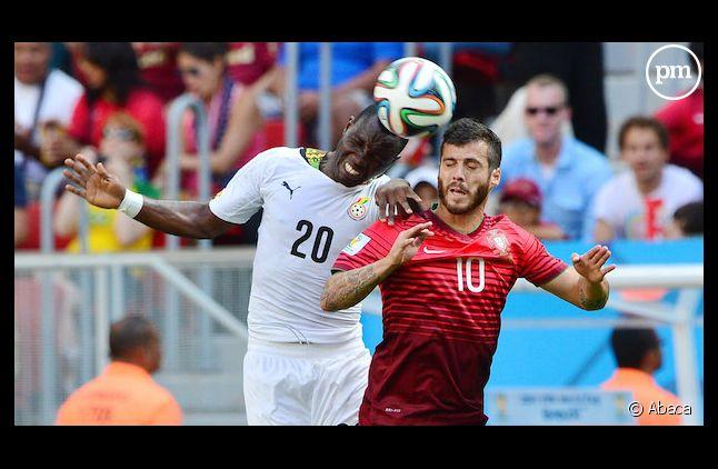 Malgré sa victoire face au Ghana, le Portugal a été éliminé de la Coupe du monde