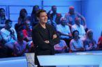 """Olivier Minne : """"Avec France 2, on discute de plein de choses"""""""