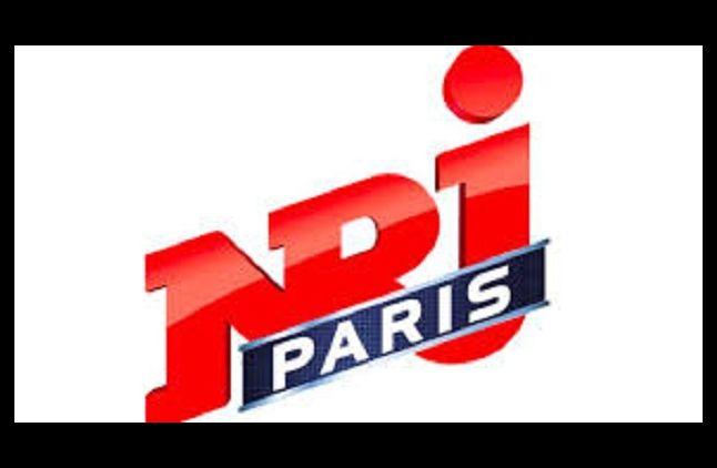 NRJ Paris a cessé d'émettre la nuit dernière