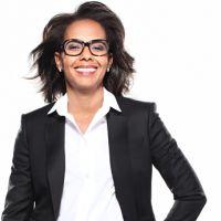 i-TELE : Audrey Pulvar récupère la tranche de Léa Salamé