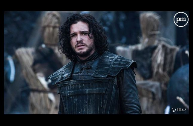 """""""Game of Thrones"""" domine les nominations aux Emmy Awards"""