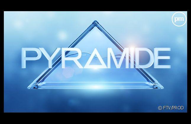 """Bon maintien pour """"Pyramide"""" sur France 2"""