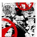 """Affiche de """"Hunger Games 3"""" dévoilée au Comic-Con 2014"""
