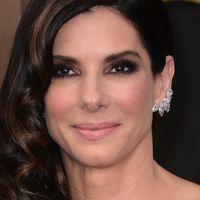 Les actrices les mieux payées d'Hollywood en 2014