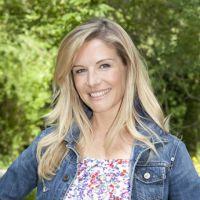 M6 : Louise Ekland récupère
