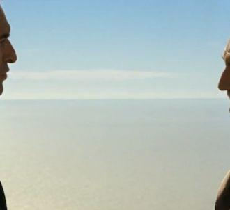 Bande-annonce de 'La French' avec Jean Dujardin et Gilles...