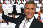 """""""Que le meilleur gagne"""" bientôt de retour sur France 2"""