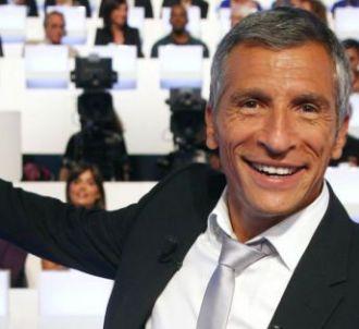 France 2 avait relancé 'Que le meilleur gagne !' en 2012.