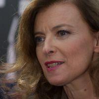 Affaire Hollande-Gayet : Valérie Trierweiler raconte la publication des photos dans