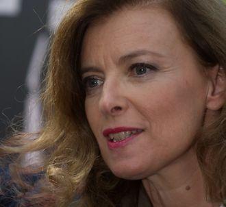Valérie Trierweiler se livre sur la liaison présumée...