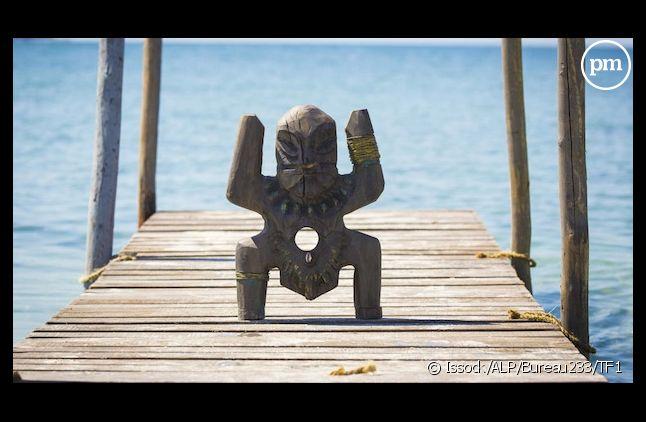"Un ""Koh-Lanta"" anonyme dès le premier semestre 2015"