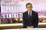 Reportage sur Nicolas Sarkozy : Le 19/20 de France 3 accusé de censure, la direction répond