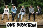 "One Direction dévoile ""Steal My Girl"", son nouveau single"