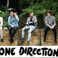 One Direction dévoile