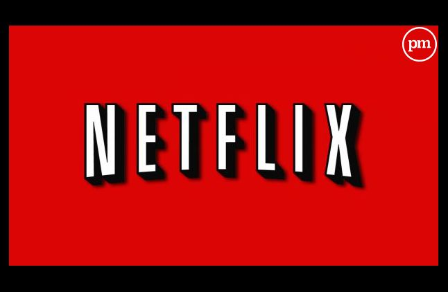 Netflix arrive sur les box SFR.