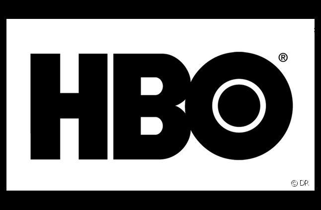 La chaîne HBO reverra son modèle en 2015.