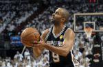 NBA : Le championnat de basket acheté 24 milliards de dollars par les médias américains