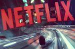 Netflix va co-produire une série d'animation