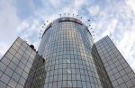 LCI : TF1 suspend son plan social